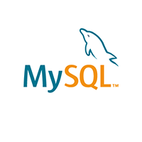 MySQL/PHP