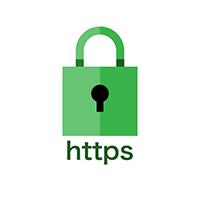 共用SSL