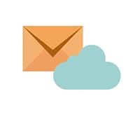ウェブメール(Active!Mail)