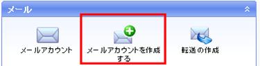 01_manual03_1