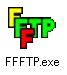 02_ffftp