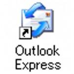 005 メールソフトの設定 02起動