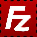 00_filezilla-300x300