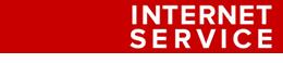 ATWインターネットサービス