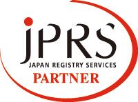 JPRS PARTNER